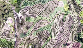 manakin-topografia-curvasnivel