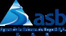 Logo Aguas de la Sabana