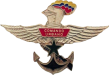 Logo AFEAU