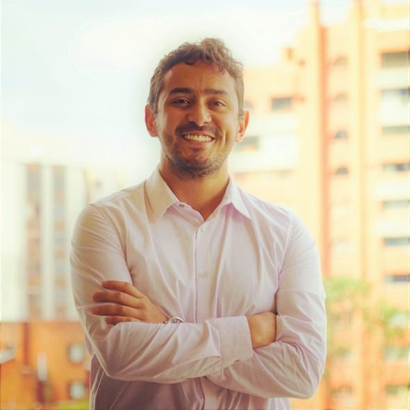 Foto Miguel 3